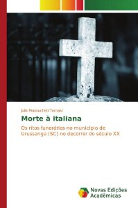 Morte à italiana