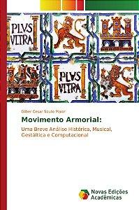 Movimento Armorial: