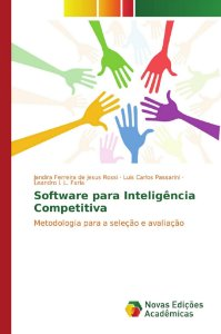 Software para Inteligência Competitiva
