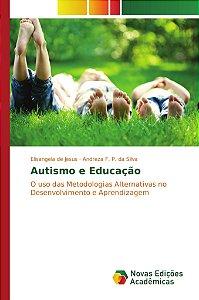 Autismo e Educação