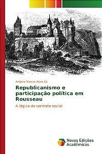Republicanismo e participação política em Rousseau
