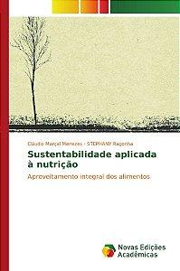 Sustentabilidade aplicada à nutrição