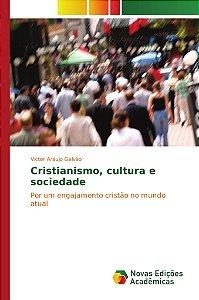 Cristianismo, cultura e sociedade