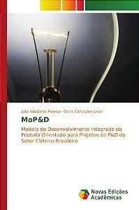 MoP&D