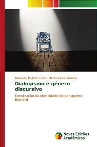 Dialogismo e gênero discursivo