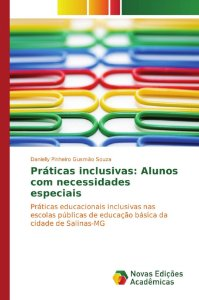Práticas inclusivas: Alunos com necessidades especiais