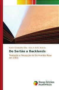 Do Sertão a Backlands