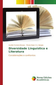 Diversidade Linguística e Literatura