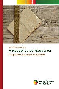 A República de Maquiavel