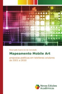 Mapeamento Mobile Art