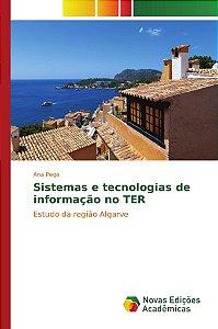 Sistemas e tecnologias de informação no TER