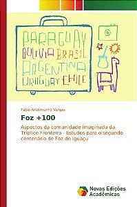 Foz +100