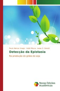 Detecção da Epistasia
