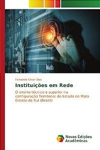 Instituições em Rede