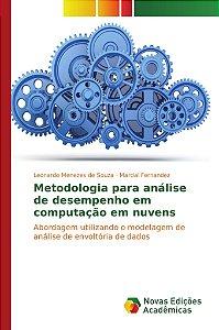 Metodologia para análise de desempenho em computação em nuvens