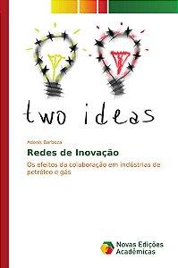 Redes de Inovação