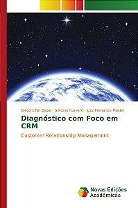 Diagnóstico com Foco em CRM