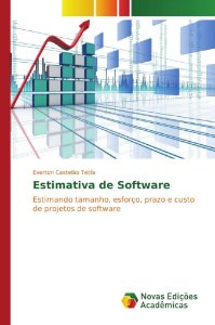Estimativa de Software