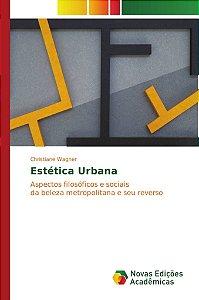Estética Urbana