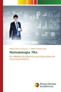 Metodologia 7Rs