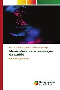 Musicoterapia e promoção da saúde