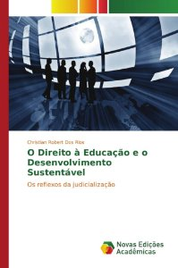 O Direito à Educação e o Desenvolvimento Sustentável