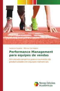 Performance Management para equipes de vendas