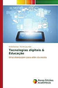 Tecnologias digitais & Educação