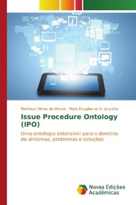 Issue Procedure Ontology (IPO)
