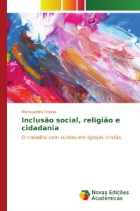 Inclusão social, religião e cidadania