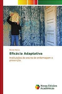 Eficácia Adaptativa