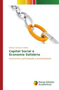 Capital Social e Economia Solidária