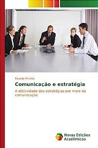 Comunicação e estratégia
