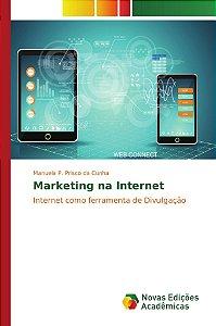 Marketing na Internet