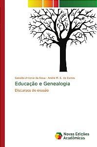 Educação e Genealogia