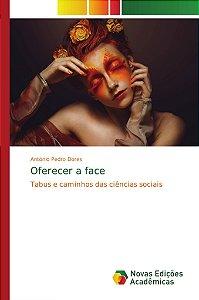 Oferecer a face