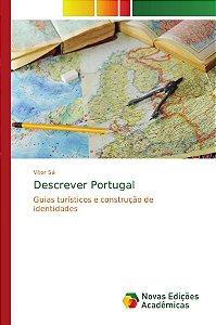 Descrever Portugal