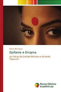 Epifania e Enigma