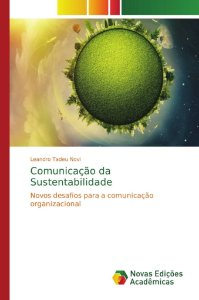 Comunicação da Sustentabilidade