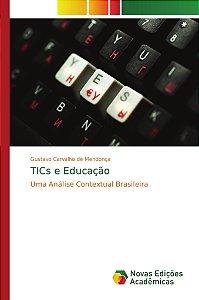TICs e Educação