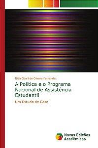 A Política e o Programa Nacional de Assistência Estudantil