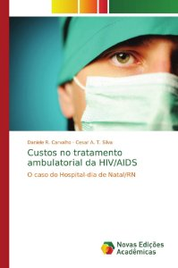 Custos no tratamento ambulatorial da HIV/AIDS