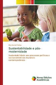 Sustentabilidade e pós-modernidade