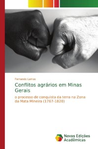Conflitos agrários em Minas Gerais