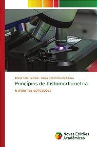 Princípios de histomorfometria