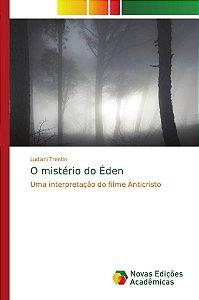 O mistério do Éden
