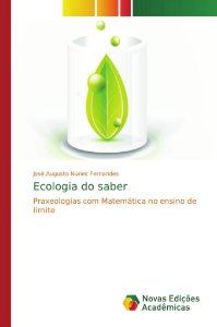 Ecologia do saber