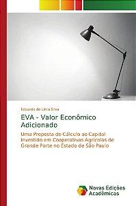 EVA - Valor Econômico Adicionado