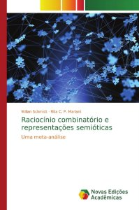 Raciocínio combinatório e representações semióticas