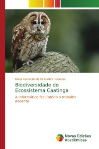 Biodiversidade do Ecossistema Caatinga